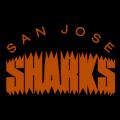 San Jose Sharks 03