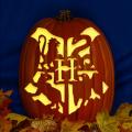 Hogwarts Crest CO