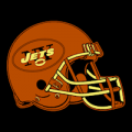 New York Jets 19