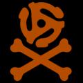 Adapter Skull