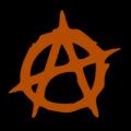 Anarchy 02