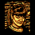 Abby Sciuto NCIS
