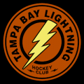 Tampa Bay Lightning 09