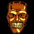 Frankenstein_2_MOCK.png
