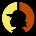 Pokemon Ash Wheel