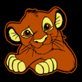 Simba 02