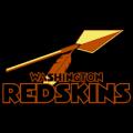 Washington Redskins 08