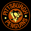 Pittsburgh Penguins 05