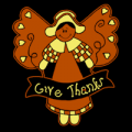 Give Thanks 02