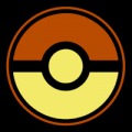 Pokemon Wheel