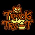 Trick Treat 02