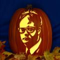 Dwight Schrute CO