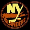 New York Islanders 01