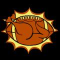 Turkey Ball