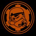 Star Wars Stormtrooper 02