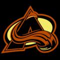 Colorado Avalanche 01