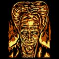 Old Dracula Gary Oldman