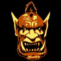 Goblin_2_MOCK.png
