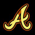 Atlanta Braves 09
