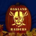 Oakland Raiders 01 CO