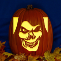 The Spirit of Halloween CO