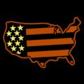 US Flag 02