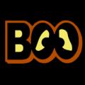 Boo Eyes 01