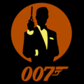 Bond James Bond 02