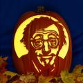 Woody Allen CO
