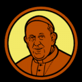 Pope Francis 01