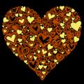 Heart of Hearts 01