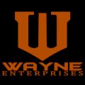 Wayne Enterprises 02