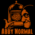Abby Normal 04