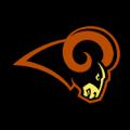St Louis Rams 03