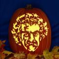 Mark Twain CO