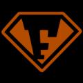 03 Super F