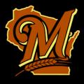 Milwaukee Brewers 10