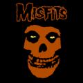 The Misfits 01