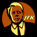 JFK Chicken