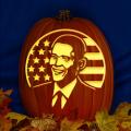 Barack Obama CO