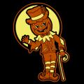 Scarecrow 01