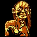 Gollum_MOCK.png