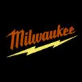 Milwaukee Tools Logo 02