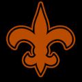 New Orleans Saints 03