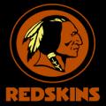 Washington Redskins 04