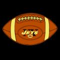 New York Jets 18