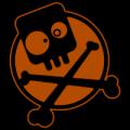 Funny Skull 01