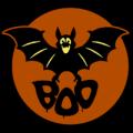 Batty Boo 01