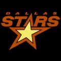 Dallas Stars 06