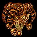 Evil Laughs 02